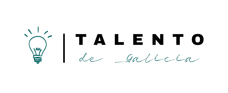 Talento de Galicia